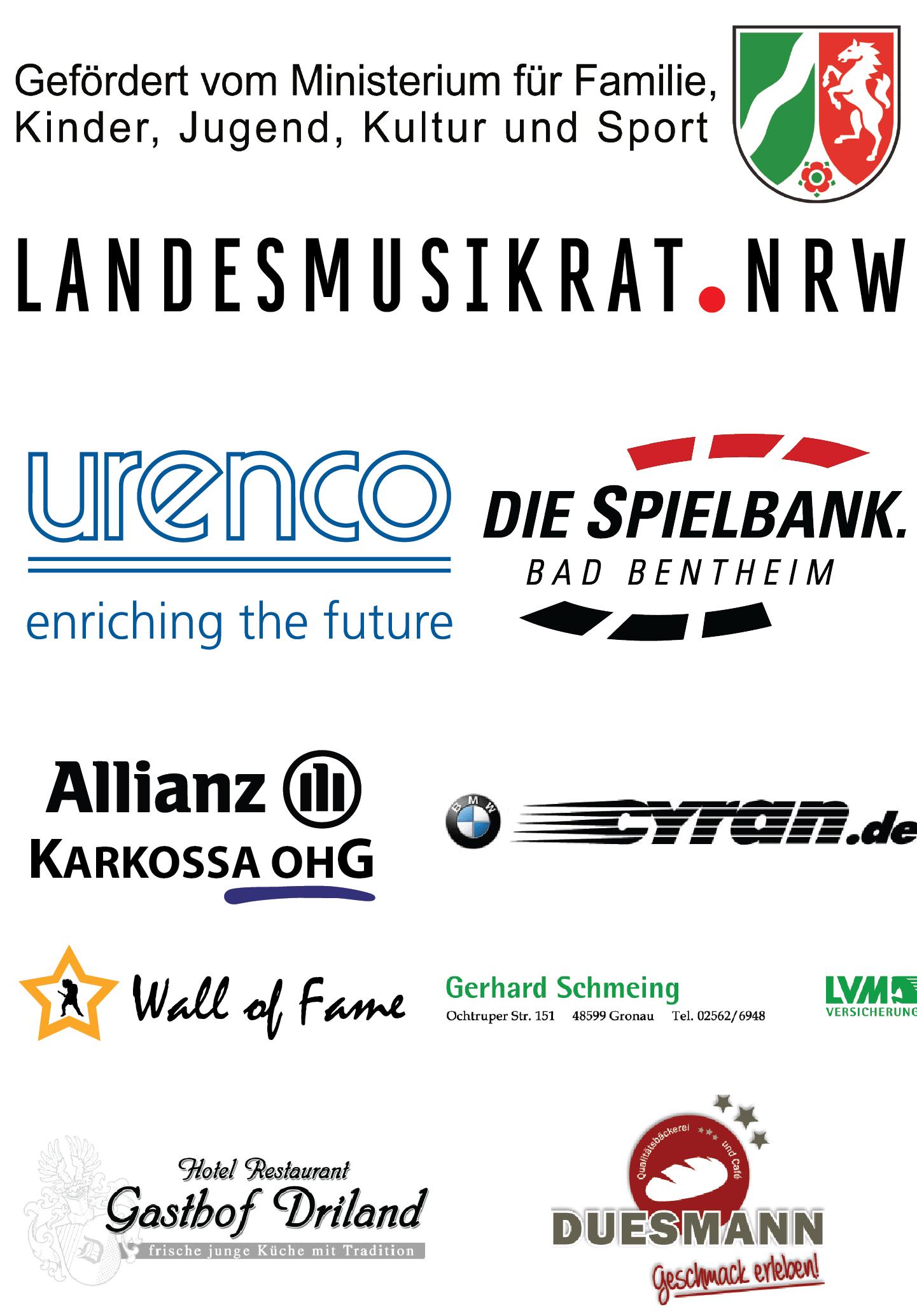 sponsoren_2016